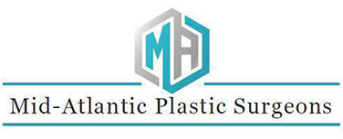 Mid Atlantic Plastic Surgeons